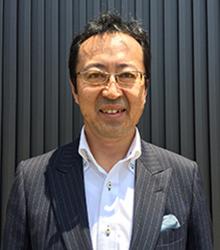 kinoshita_kazuo